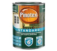 Пропитка Pinotex Standard