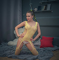 Бодисетка желтая, фото 1