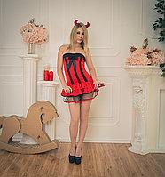 Костюм *Devil Woman*, фото 1