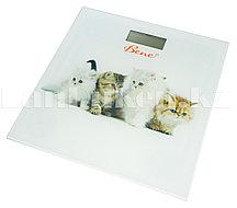 Электронные напольные весы Bene S9-1 (001)