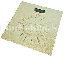 Электронные напольные весы Bene S9-2 (001)