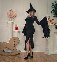 "Костюм ""Lady Witch"", фото 1"