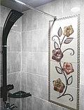 Керамическая настенная плитка, фото 2