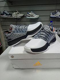 Баскетбольные кроссовки Adidas Harden Vol.1 from James Harden