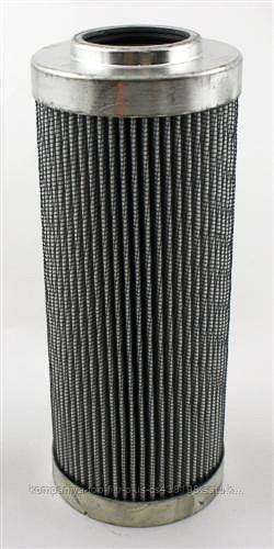 Фильтр гидравлики Fleetguard HF30221