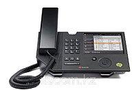 PolycomCX700 (2200-31400-025)