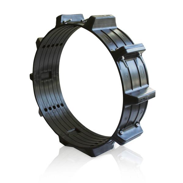 Опорно-направляющее кольцо ОНК PSI Product