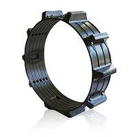 Опорно-направляющее кольцо ОНК PSI Product, фото 1