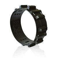 Опорно-направляющее кольцо ОНК PSI Product, фото 3