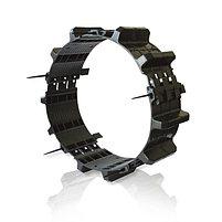 Опорно-направляющее кольцо ОНК PSI Product, фото 4