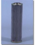 Фильтр гидравлики Fleetguard HF30237