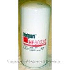 Фильтр гидравлики Fleetguard HF30238