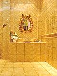 Керамическая плитка - золото, фото 2