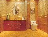 Керамическая плитка - золото, фото 3