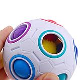 Мячик Рубик, фото 2