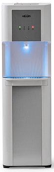 Диспенсер для воды VATTEN L48WK