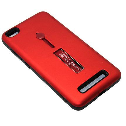 Чехол Fashion 2 in 1 Xiaomi Redmi 4A, фото 2
