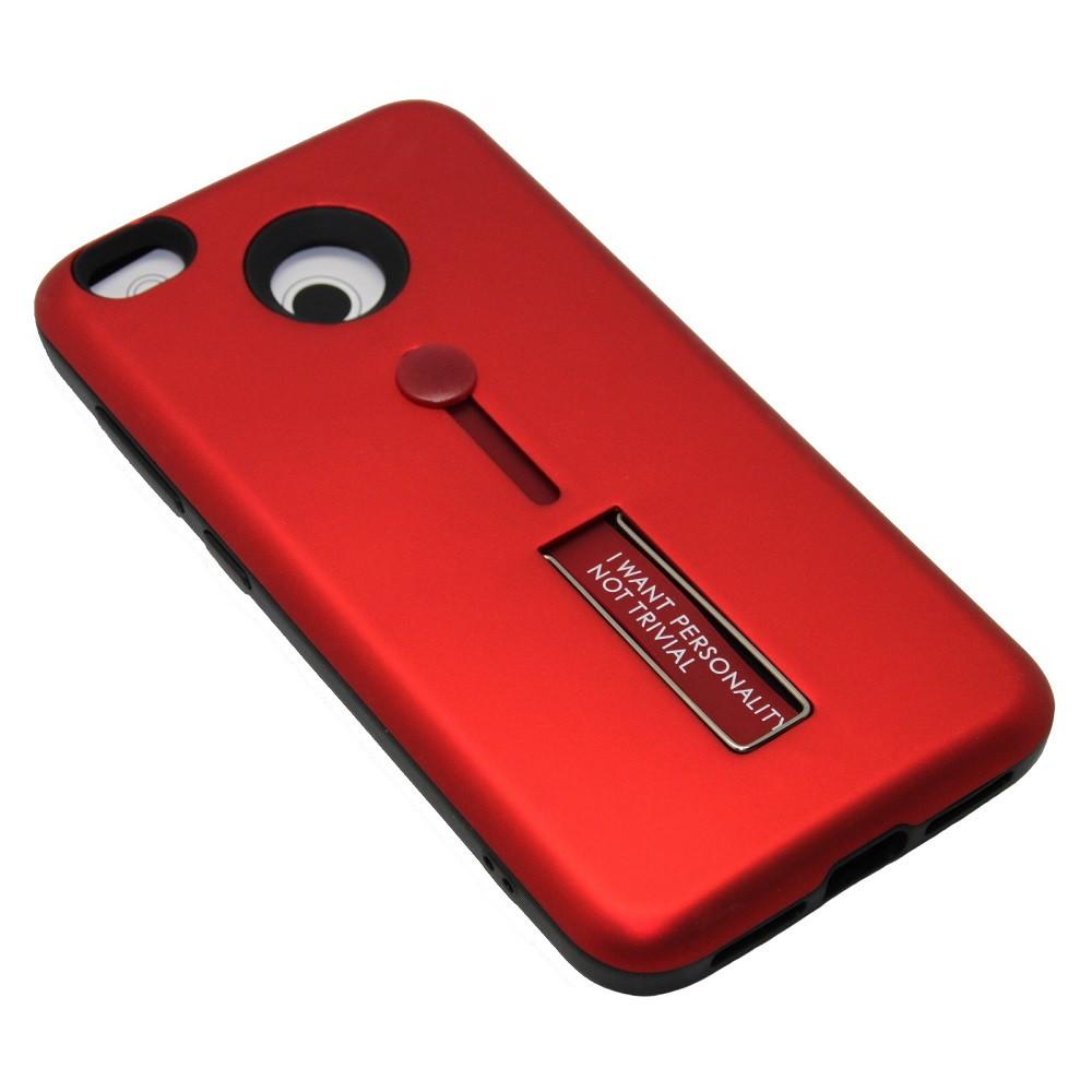 Чехол Fashion 2 in 1 Xiaomi Redmi 4X