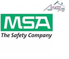 Продукция MSA AUER