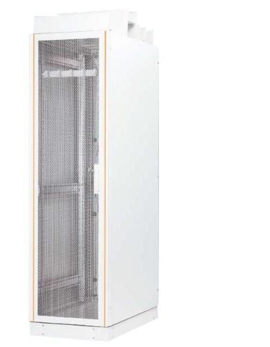 Шкаф для ЦОД Estap 42U 600-1100