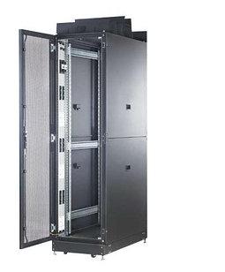 Шкаф для ЦОД Estap 42U 600-1200