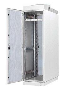 Шкаф для ЦОД Estap 42U 800-1100
