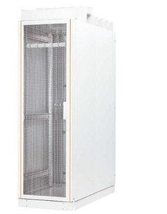 Шкаф для ЦОД Estap 42U 800-1200
