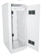 Шкаф климатический  42U