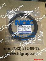 XJDB-00200 Сальник редуктора Hyundai R360LC-7