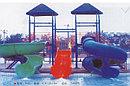 Оборудовантие для аквапарков Купить, фото 3