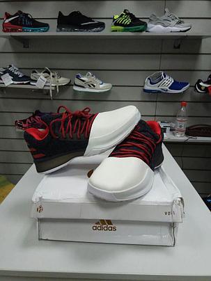 Баскетбольные кроссовки Adidas Harden Vol.1 from James Harden, фото 2