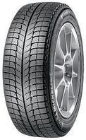 215/60 R16 Michelin X-ICE 3 99H Зимние легковые/4х4
