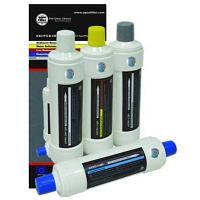 Комплект картриджей EXCITO-B-CLR-CRT для фильтра  AQUAFILTER Excito-B