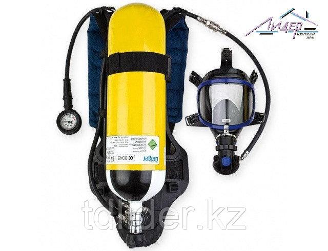 Дыхательный аппарат Dräger PA 94 Plus Basic