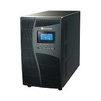 UPS Tuncmatik/Newtech Pro X9 DSP/On-Line/1/1 Phase/6000 VА/4800 W