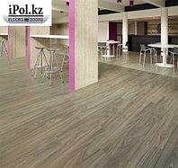 Кварцвиниловая плитка MODULEO Transform Click Baltic Maple