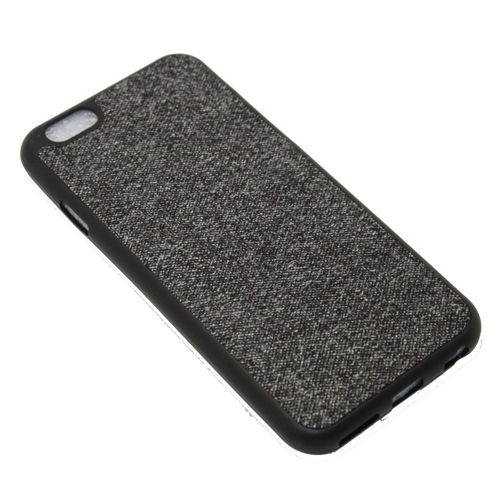 Чехол Original Матерчатый iPhone 6