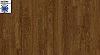 Кварцвиниловая плитка MODULEO Transform Click Classic Oak