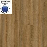 Кварцвиниловая плитка MODULEO Transform  Click Ethnic Wenge