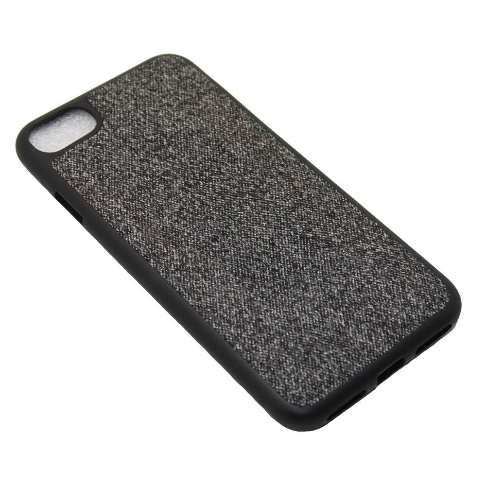 Чехол Original Матерчатый iPhone 7