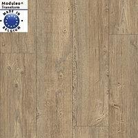 Кварцвиниловая плитка MODULEO Transform Click Latin Pine