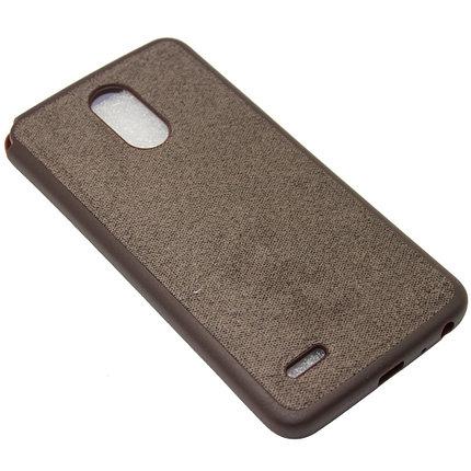 Чехол Original Матерчатый LG X Cam, фото 2