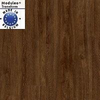 Кварцвиниловая плитка MODULEO Transform Click Montreal Oak