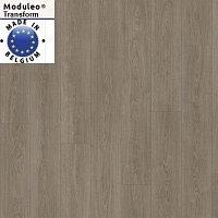Кварцвиниловая плитка MODULEO Transform Click Ontario Elm