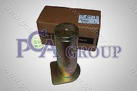 316-6951 3166951 Палец седла CAT 422E; 428E; 432E; 444E; (CTP)