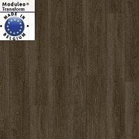 Кварцвиниловая плитка MODULEO Transform Click Verdon Oak