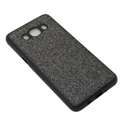 Чехол Original Матерчатый Samsung J5 2016, фото 2