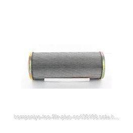 Фильтр гидравлики Fleetguard HF30259