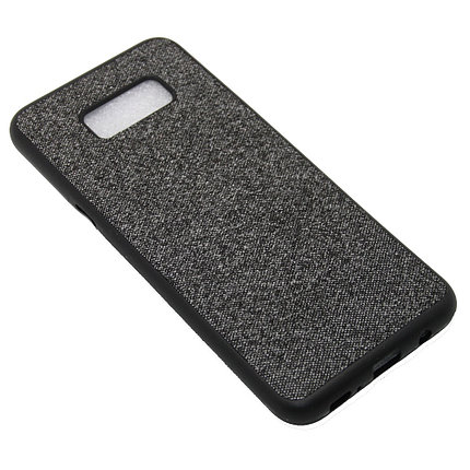 Чехол Original Матерчатый Samsung S8, фото 2