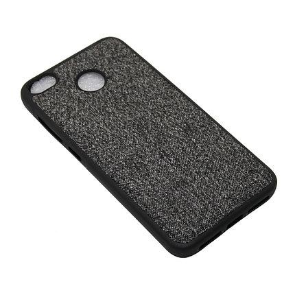 Чехол Original Матерчатый Xiaomi Redmi 3S, фото 2